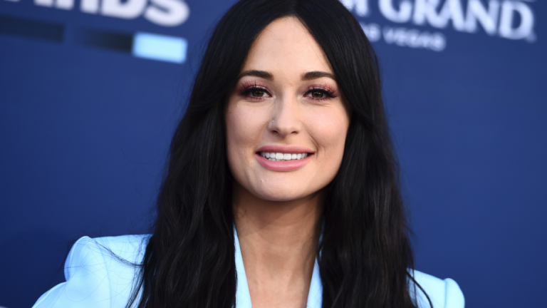 Kacey Musgraves - All Body Measurements Including Boobs, Waist, Hips and More - Measurements Info