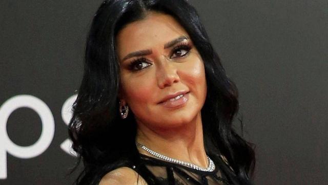 Rania Youssef Body Measurements Boobs Waist Hips
