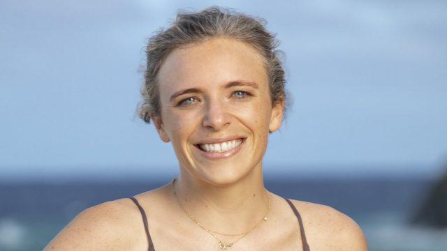 Sophie Clarke Body Measurements Boobs Waist Hips