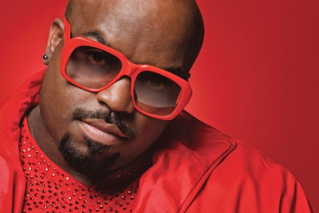 Cee Lo Green Body Measurements Height Weight Shoe Size