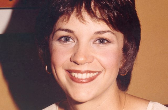 Cindy Williams Body Measurements Height Weight Shoe Size