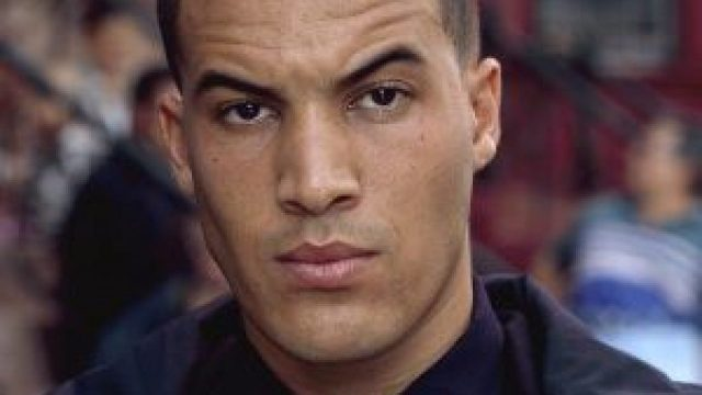 Coby Bell Body Measurements Height Weight Shoe Size