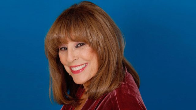 Denise Alexander Body Measurements Height Weight Shoe Size