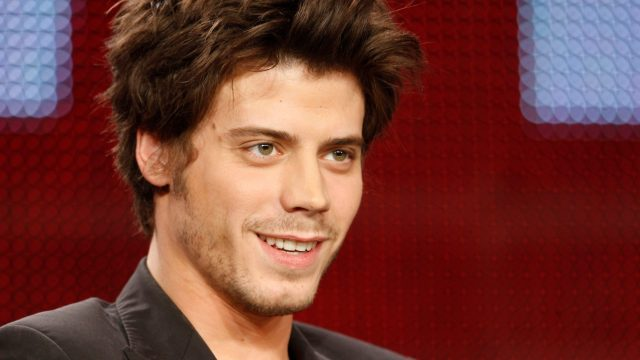 Francois Arnaud Body Measurements Height Weight Shoe Size