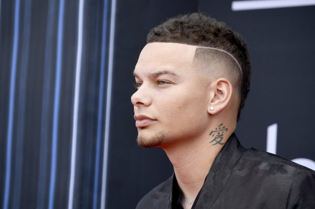 Kane Brown Body Measurements Height Weight Shoe Size