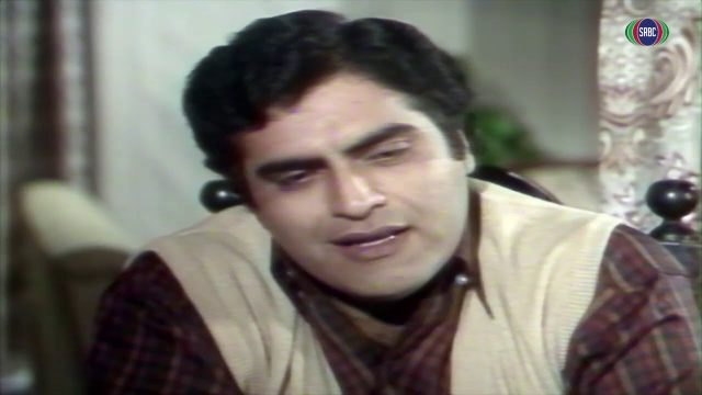 Mehmood Aslam Body Measurements Height Weight Shoe Size