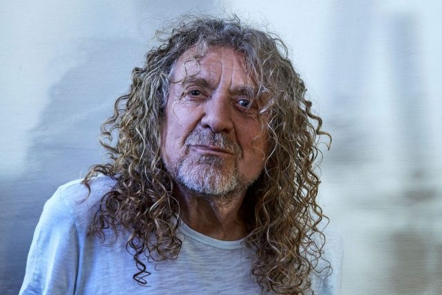 Robert Plant Body Measurements Height Weight Shoe Size
