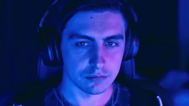 Shroud Body Measurements Height Weight Shoe Size